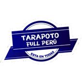 Directorio Tarapoto Full icon