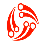 D-Card beta icon