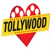 Telugu Movie Trailers icon