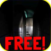 Slender Slots - FREE icon