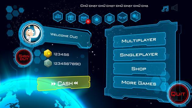 snipper test screenshot 2