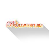 Bollywood Tadka nj icon