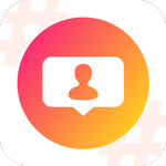 APK InstantBoost  - Boom Likes Tags and F0llowers