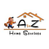 Atoz Home services icon