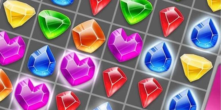 Diamond Tab Dash screenshot 4