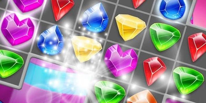 Diamond Tab Dash screenshot 1