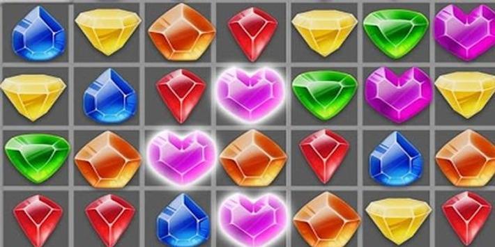 Diamond Tab Dash screenshot 2