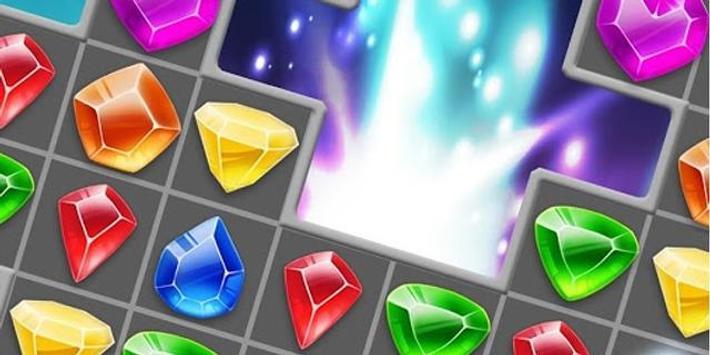 Diamond Tab Dash screenshot 3