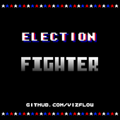 Election Fighter icon
