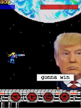 Election Fighter screenshot 1