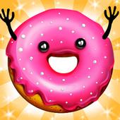 Вкусные приключения (Unreleased) icon