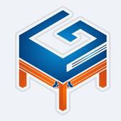 GradeMaster icon