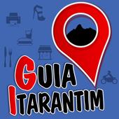Guia Itarantim icon
