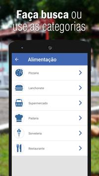 Guia Itarantim apk screenshot