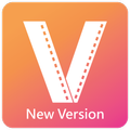 Vit Made Video Download Guide
