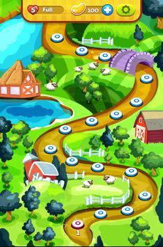 Happy Garden Story screenshot 6