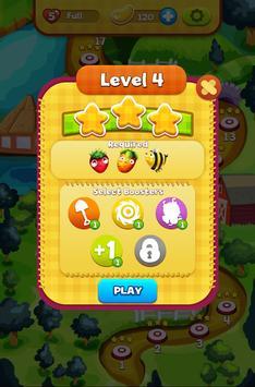 Happy Garden Story screenshot 9
