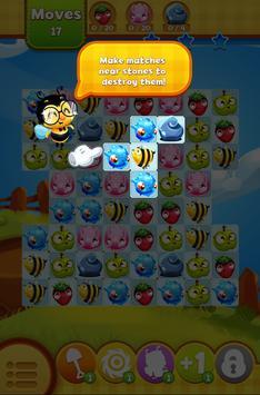 Happy Garden Story screenshot 3
