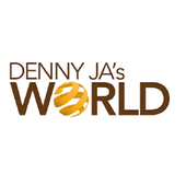 Denny JA's World icon