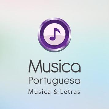 Exaltasamba Songs+Lyrics poster