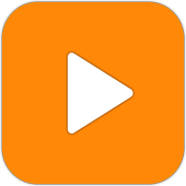 Browse for UC Video Player icon
