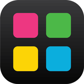 ColorPiano icon