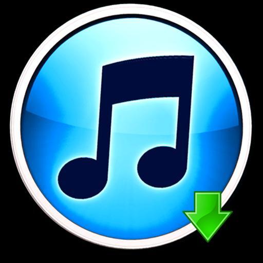 Android için Simple MP3+Downloader - APK'yı İndir