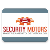 SECURITY MOBILE icon