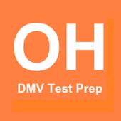 Ohio Dmv Test Prep icon