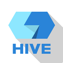 with HIVE APK
