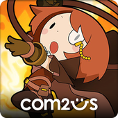 Knights N Squires icon