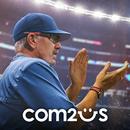 MLB 9 Innings GM APK