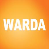 House of WARDA icon