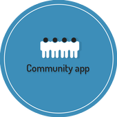 MyDay Admin icon