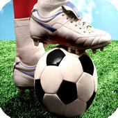 [토크] 축구 icon