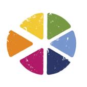 Community Resolve icon