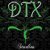 DTX Studios icon