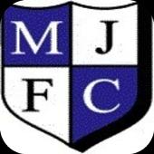 Mazenod JFC icon