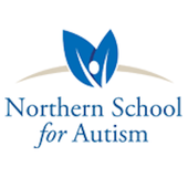 Northern School For Autism icon