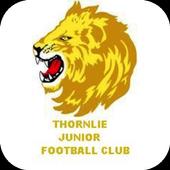 Thornlie JFC icon