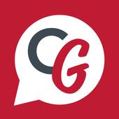 Communication Guys icon