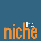 The Niche Apartments icon