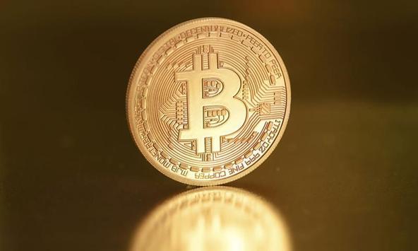 Get Free Coins screenshot 1