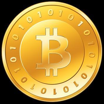 Get Free Coins screenshot 2
