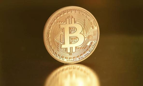 Get Free Coins screenshot 4