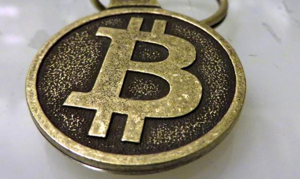 Get Free Coins screenshot 6