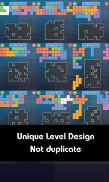 Block Puzzle apk screenshot