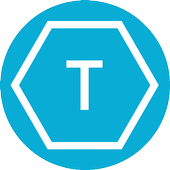 MOBILEticket icon