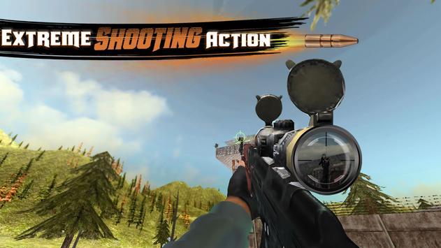 Commando Silent Killer screenshot 7