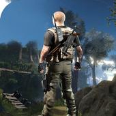 Commando of Battlefield icon